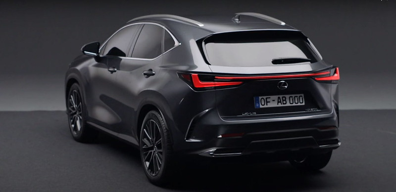 Lexus-NX (3)