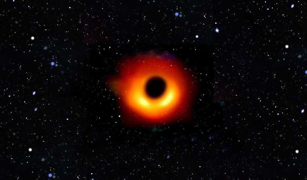 les-trous-noirs-supermassifs-viendraient-de-la-matière-noire