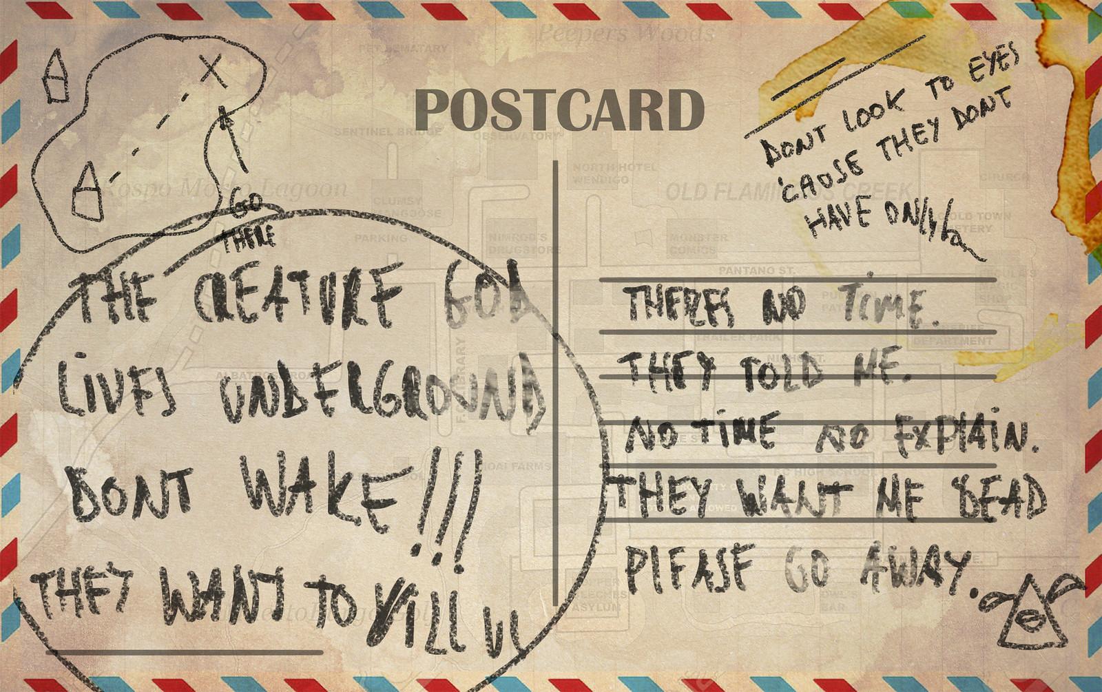 50977884286 5be2ec22c9 h - Baobabs Mausoleum Grindhouse Edition – Nostalgie trifft Mystery
