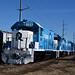 RI GP15-1 1106