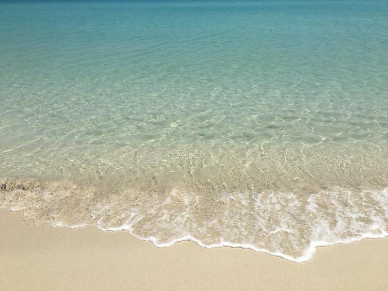 koh samui chaweng beach 2021 チャウエンビーチ サムイ島