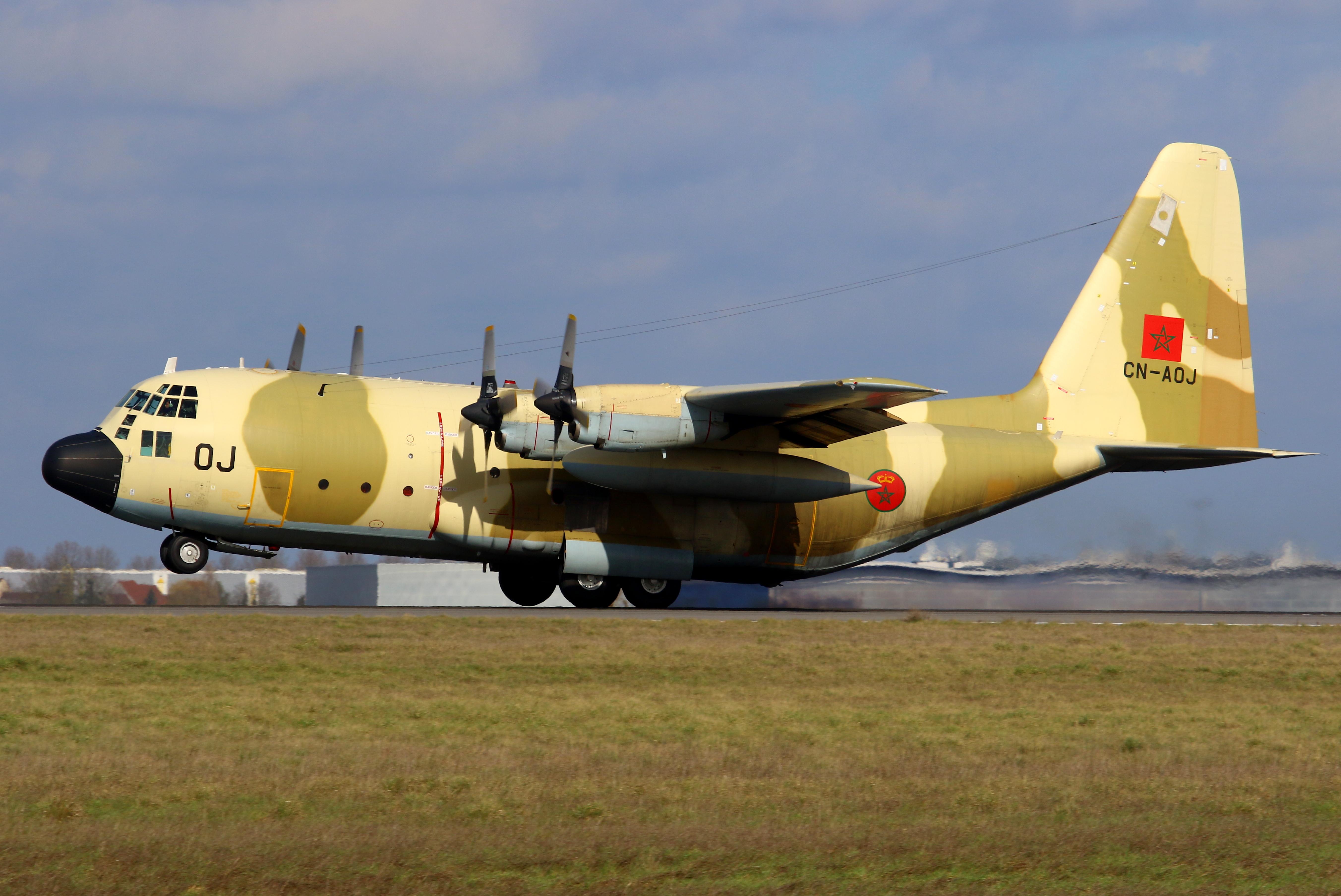FRA: Photos d'avions de transport - Page 42 50977948843_002fd0d181_o_d