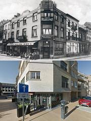 Het Weer in Knokke-Heist en de Zwinregio