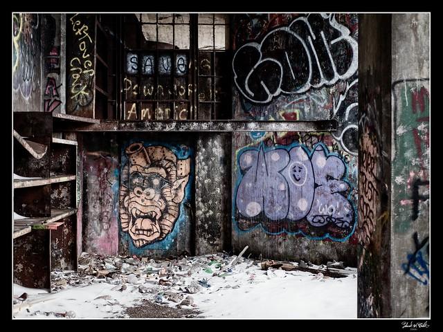 210220 Concrete Central 5 (Flickr)