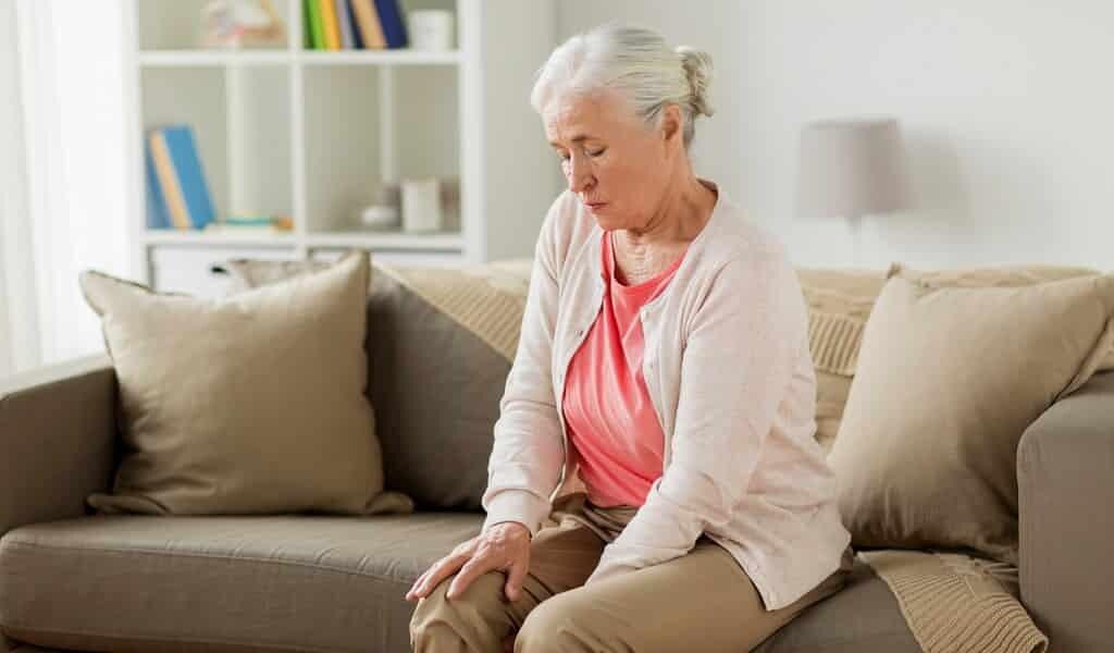 la-douleur-peut-révéler-la-maladie-Alzheimer