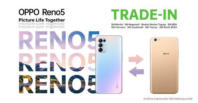 1200x628_Reno5_Trade-in