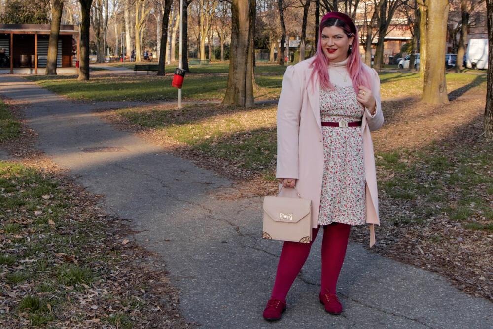 Outfit curvy primavera (7)