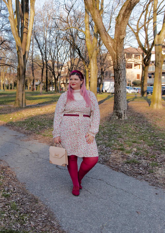 Outfit curvy primavera (5)