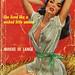 Harlequin Books 173 - Anneke de Lange - Anna