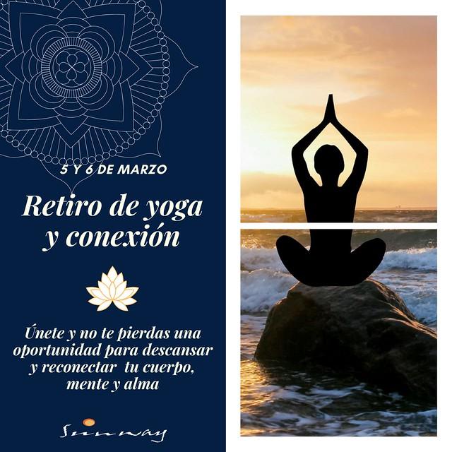 retiro-yoga-sitges