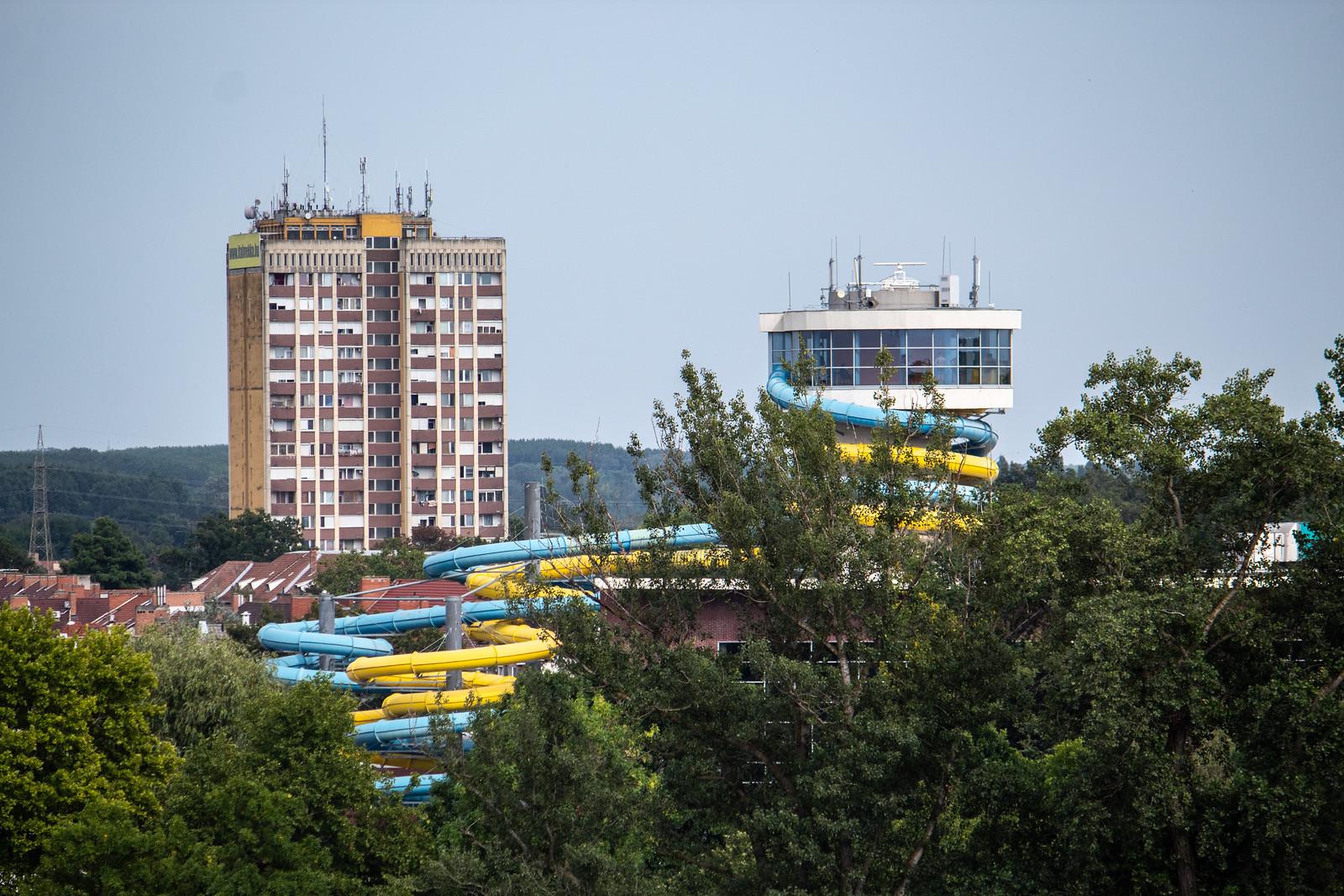 Két és félszer annyiba kerül egy lakás Szegeden, mint 5 éve