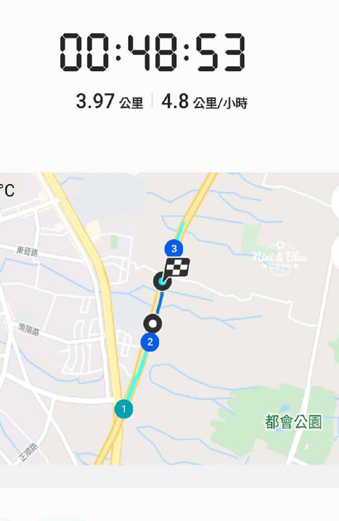 沙鹿登山健行自行車步道 台中爬山04