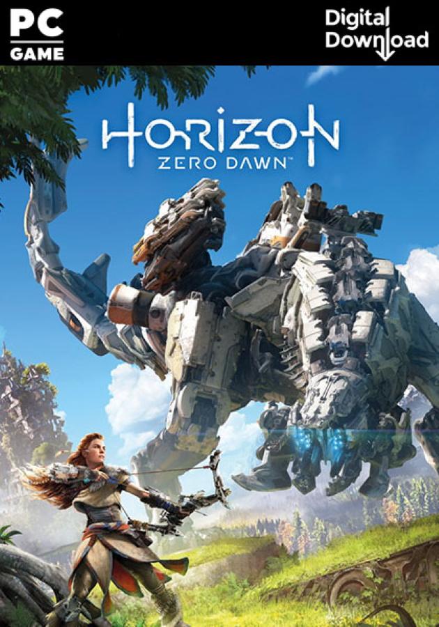 horizon_zero_dawn_PC_cover