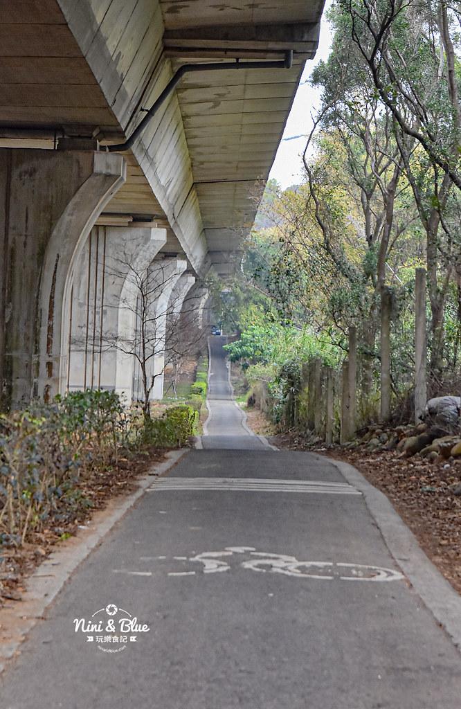 沙鹿登山健行自行車步道 台中爬山31