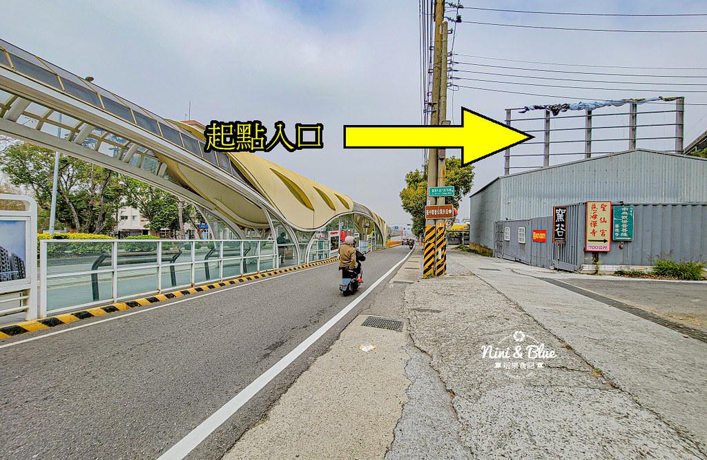 沙鹿登山健行自行車步道 台中爬山08