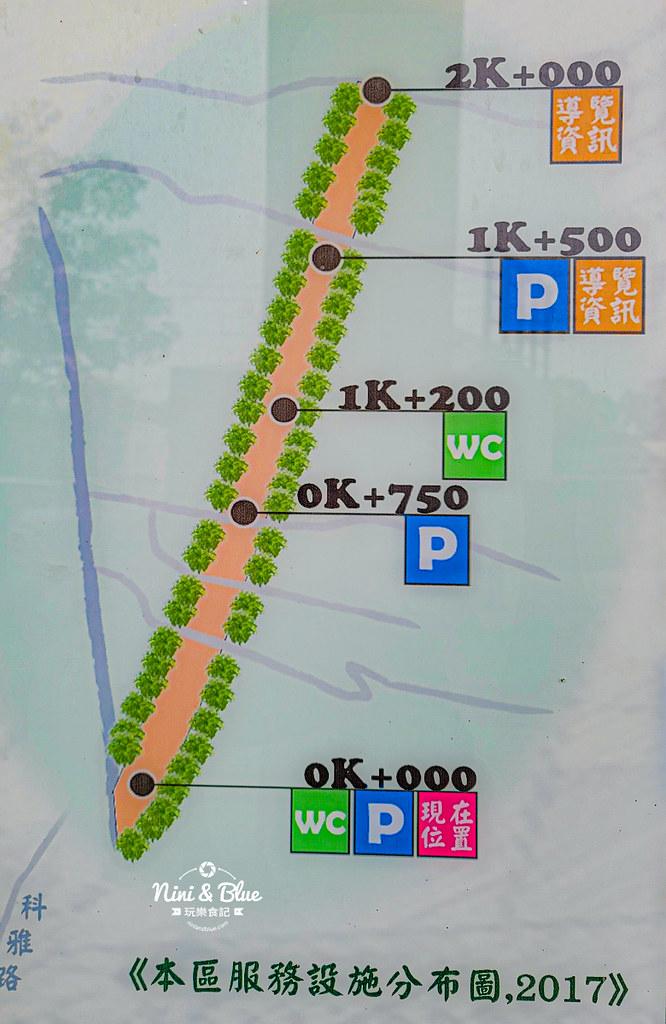 沙鹿登山健行自行車步道 台中爬山07