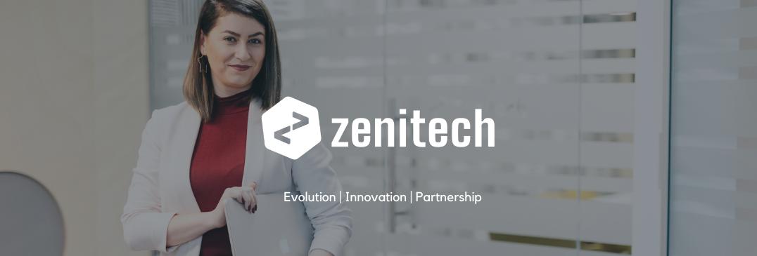 Evolution | Innovation | Partnership