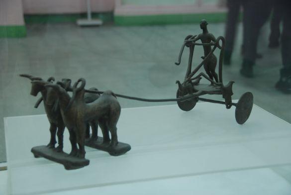 DSC_2748NewDelhiNationalMuseumHarappaCultuurHarappanBronzesFromDiamabad