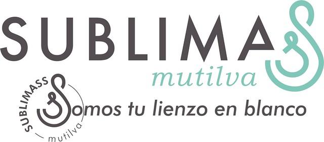 Logo sublimass