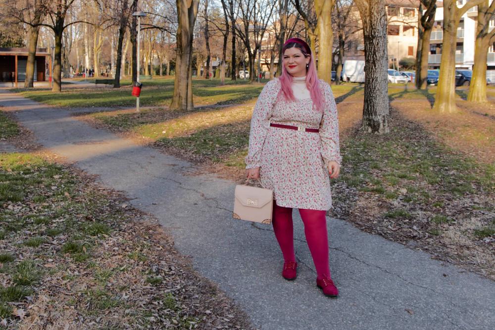 Outfit curvy primavera (4)