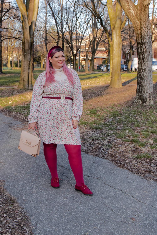 Outfit curvy primavera (6)