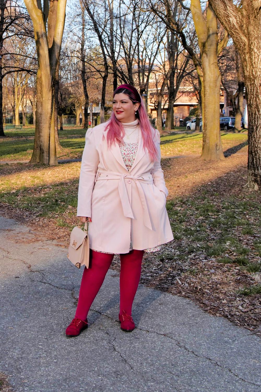 Outfit curvy primavera (1)