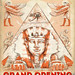 """Join Edward Pearse for the official opening of the Sphinx Club in New Babbage.   Wear something Egyptian - come as Pharaoh, a mummy, or even a camel (that might make it hard to dance though). This will go well with the music theme of Egyptomania!  2:00pm SLT  Saturday 13th of March.  <a href=""""https://maps.secondlife.com/secondlife/Babbage%20Palisade/146/43/107"""" rel=""""noreferrer nofollow"""">maps.secondlife.com/secondlife/Babbage%20Palisade/146/43/107</a>"""