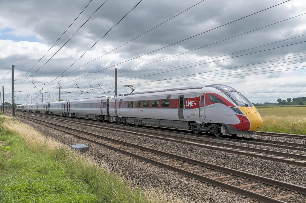 Class 801/2 801208