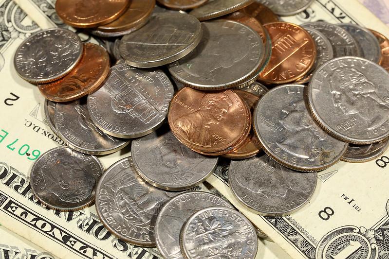 coins_5D7115