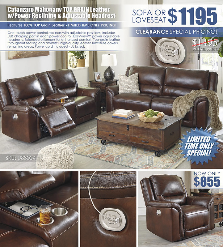 Catanzaro Mahogany Power Reclining_U83004-MOOD-B_Layout_2021_New