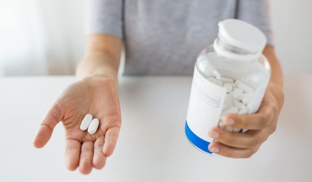 Un médicament potentiel contre l'athérosclérose