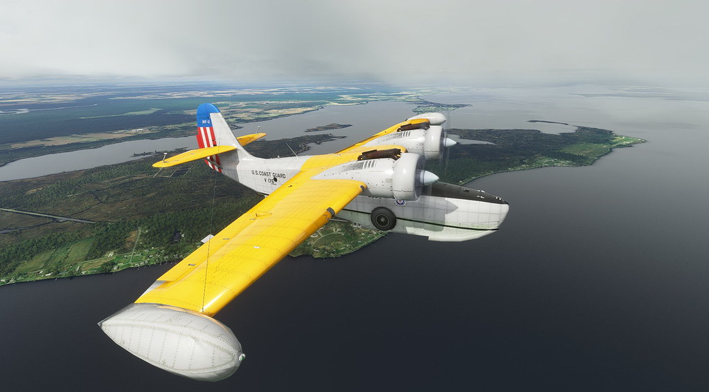 jk1689