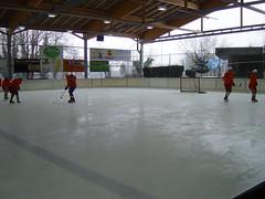 2005 Eishockeyplausch