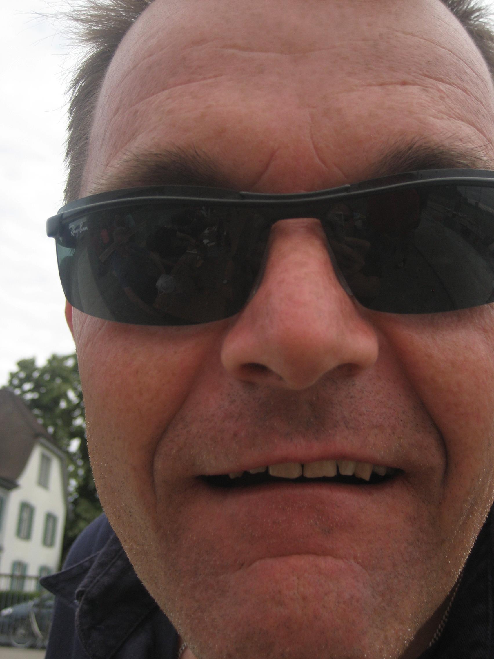 2011 Senioren Läckerlicup