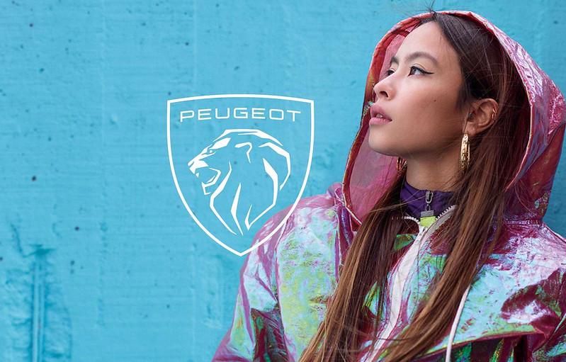 peugeot-logo (4)