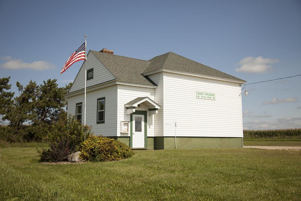 Erin Prairie2 WI St Croix County