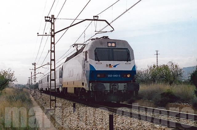 Arco43
