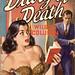 Novel Library 30 - 1949