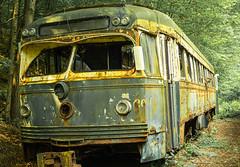 trolley-80.jpg