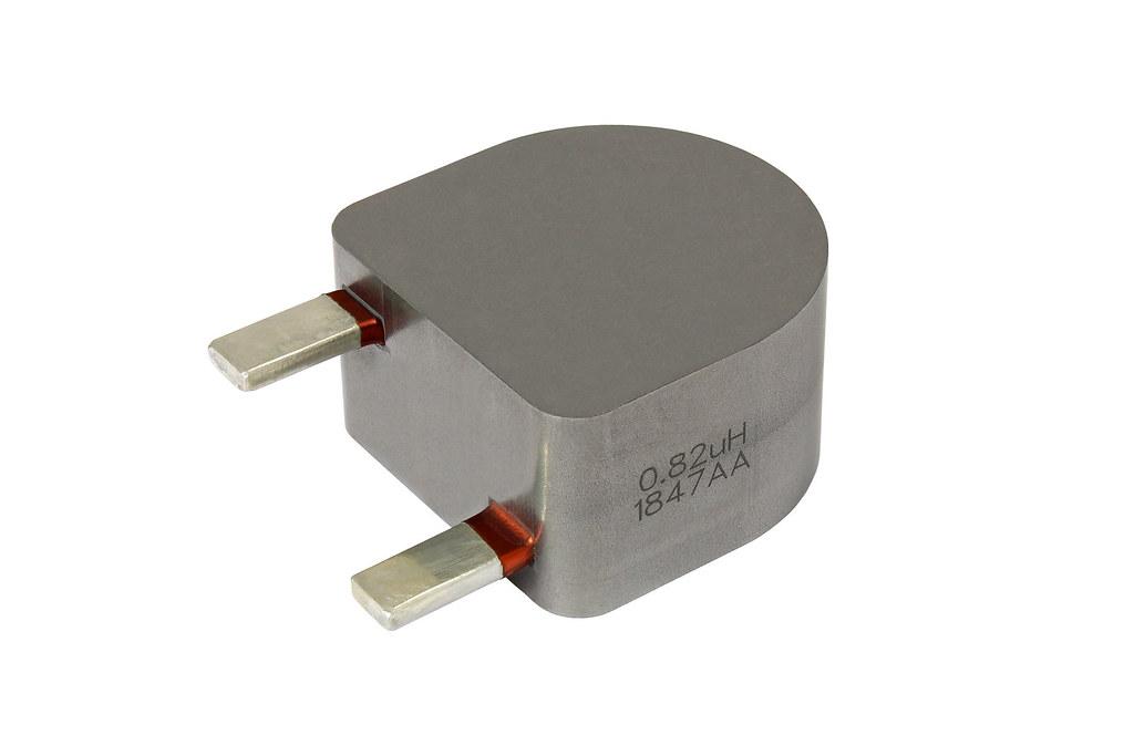 IHXL-1500VZ-5A_PR20341951-2101_300dpi_white