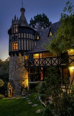 Like This Castle House