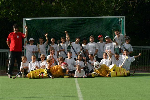 2005 Jugend C