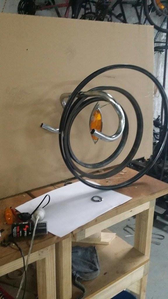 wheel ram 2015
