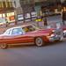 Cadillac Eldorado ´73