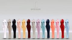 UC_Pandora_dress_all in 1