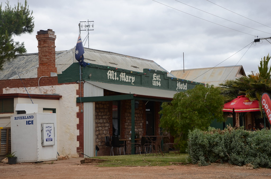 DSC_2321 Mt. Mary Hotel, Mount Mary, South Australia