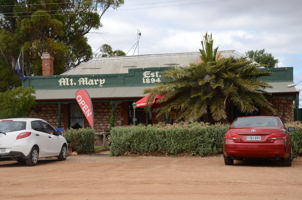 DSC_2320 Mt. Mary Hotel, Mount Mary, South Australia