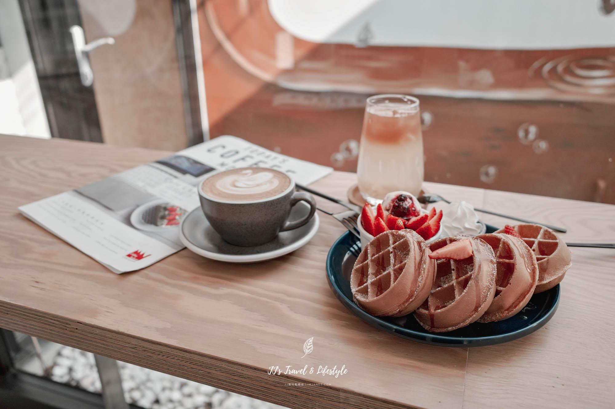 cafe-champ-6