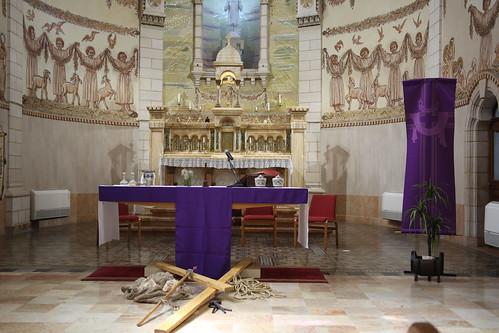 2021-02-26 Brother Joe Memorial Mass