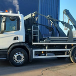E. Taylor Metal Recycling Limited